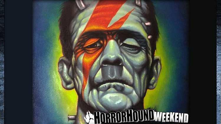 HorrorHoundWeekend