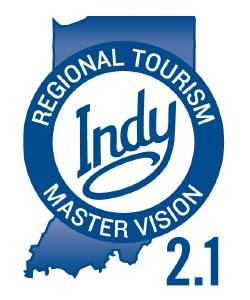 Tourism Master Vision 2.1
