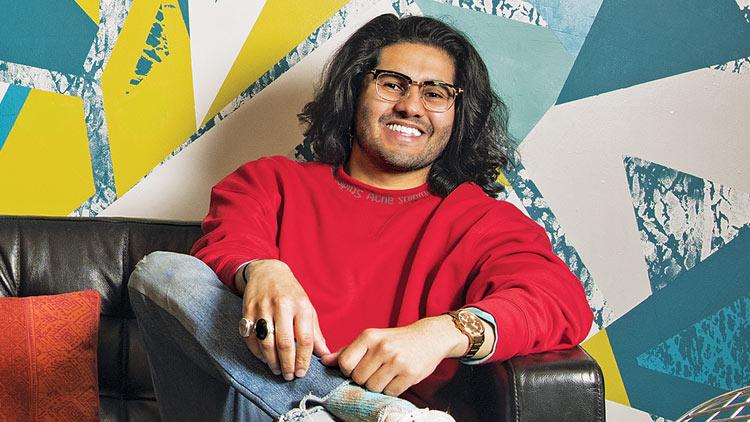 Maisum Ali Fari
