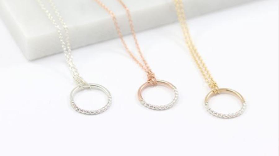 Sloane Jewelry