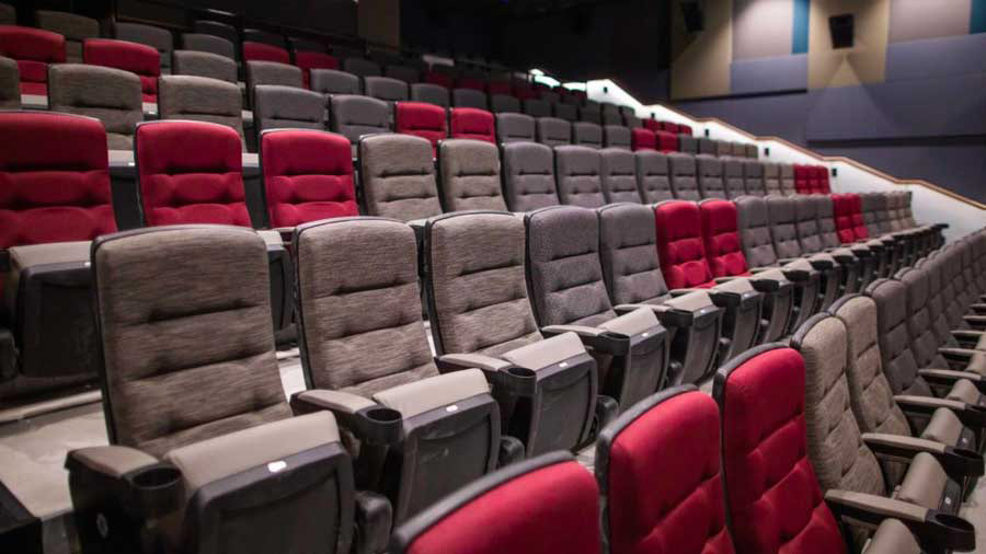 Kan-Kan Cinema