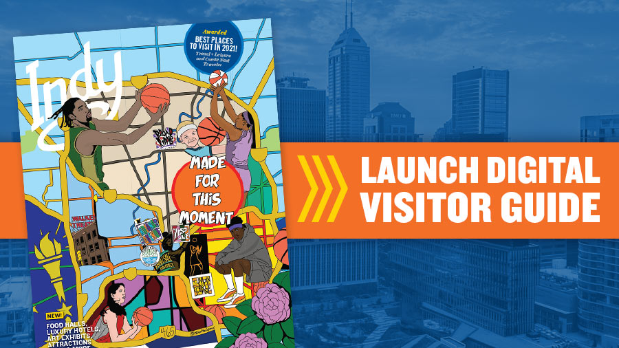 Visitor Guide Cover - Launch Digital Version