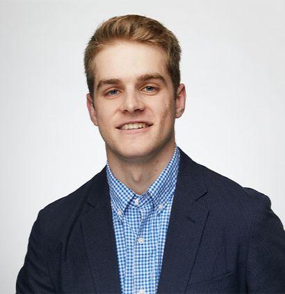 Kyle Eckerle