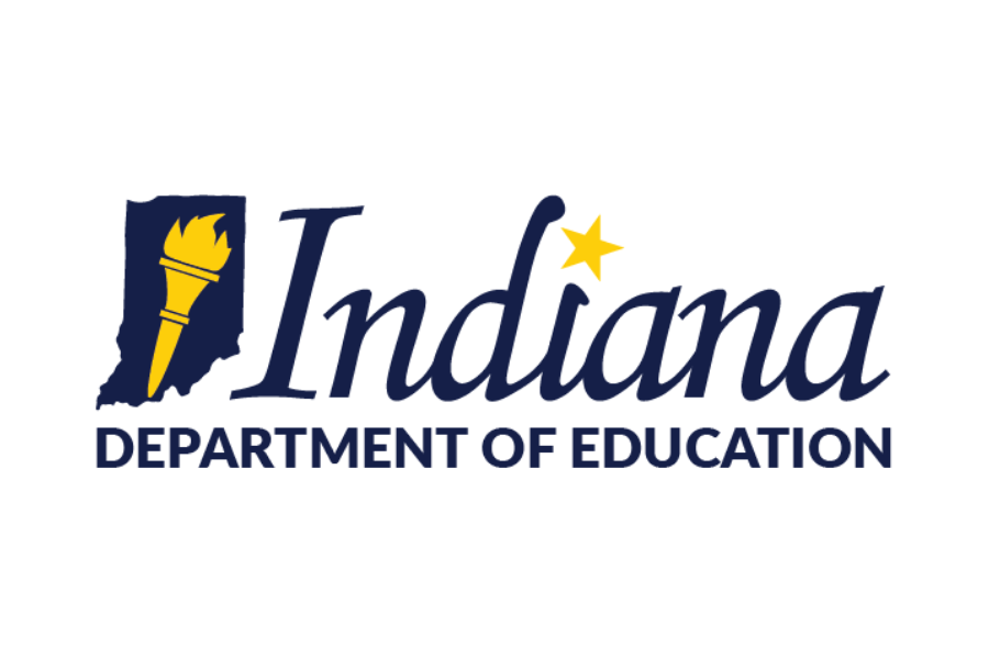 WHO'S YOUR INDIANA TEACHER OF THE YEAR?