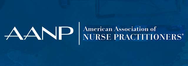 American Association of Nurse Practitioners National Conference